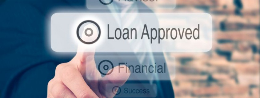 loan_approved_xl