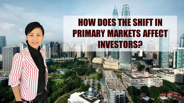 shift_in_primary_market