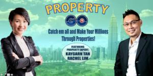 Property GO