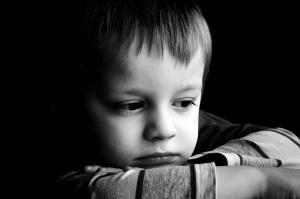 sad_child_portrait