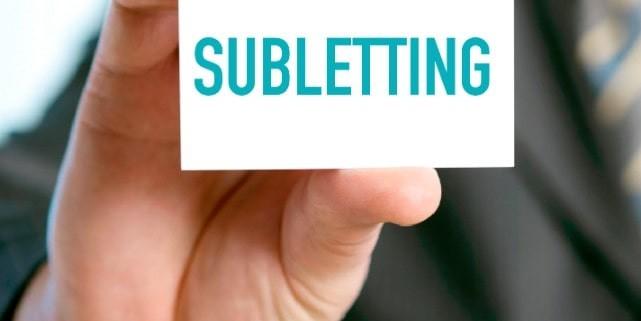 subletting-min