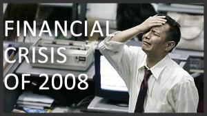 financial 2008