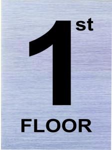 1st_floor_6_x_8_2